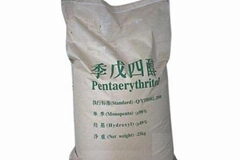 pentaerythritol for sale