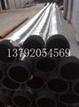 16寸疏浚抗旱專用吸水抽沙橡膠鋼絲管 2