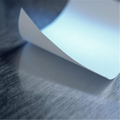 240gsm stone paper good for printing and packaging