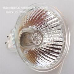 卤素灯MR16 12V 35W 50W