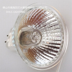 Halogen lamp MR16 12V 35W 50W