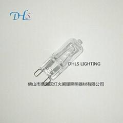 电烤箱配件灯G9 230V 25W 40W