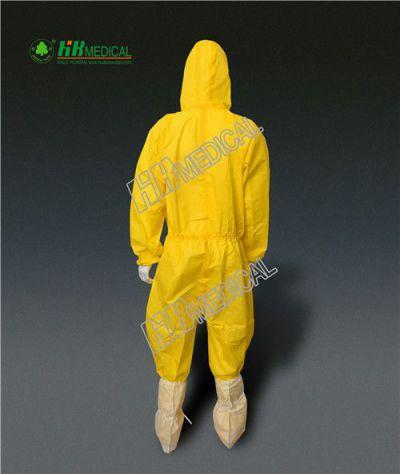 Sticking strip/coverall  2