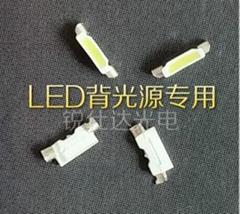 020白光贴片LED背光源专用