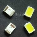 3020白光LED发光二极管贴