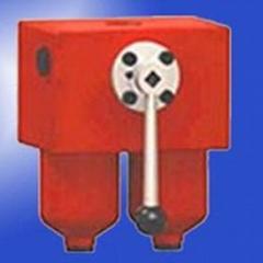 供應過濾器SMF-D100*20濾芯