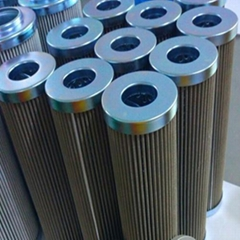 供应RE130G20B滤芯型号STAUFF