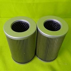 非標濾芯生產3PD-140*250E15C