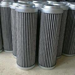 HY1-10-004-HTCC电厂EH油泵出口滤芯