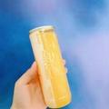 芒果果汁饮料菓匠 1