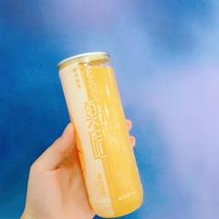 芒果果汁饮料菓匠