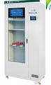 潤成電力專業生產電力安全工具櫃 2
