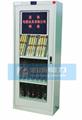 潤成電力專業生產電力安全工具櫃 3