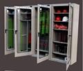 潤成電力專業生產電力安全工具櫃 4