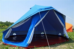 bell tent for events wedding tent