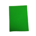Portable high quality multicolor air