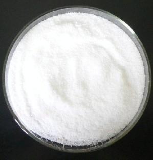 pentaerythritol 98% min manufacturer 2