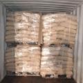 high quality pentaerythritol 95% manufacturer Cas:115-77-5 2