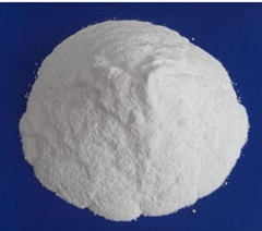 China Manufacturer 90% Pentaerythritol