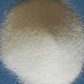 High Quality Dipentaerythritol 90% with