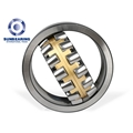 24144CA Double Row Spherical Roller Bearing 220*370*150mm