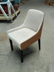 庫存餐椅特價餐椅