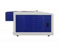 激光切割机 D600 非金属激光雕刻机 2