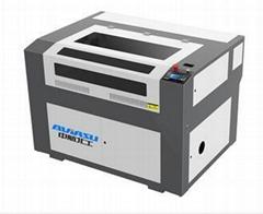非金属激光切割机Q6090