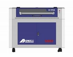 激光切割机 Q1390A