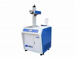 光纖打標機 M20