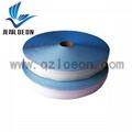 Raw Material For Diaper Adult Diaper PP