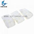 OEM for Baby diaper