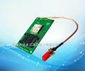 JZX903GPRS物联网模块
