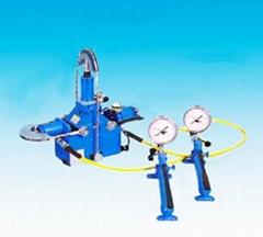 YZJ-1 Portable Rock direct shear test machine