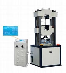 UTM-B Series Universal testing machine