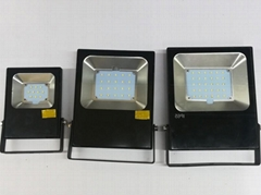 led大功率氾光燈球場燈