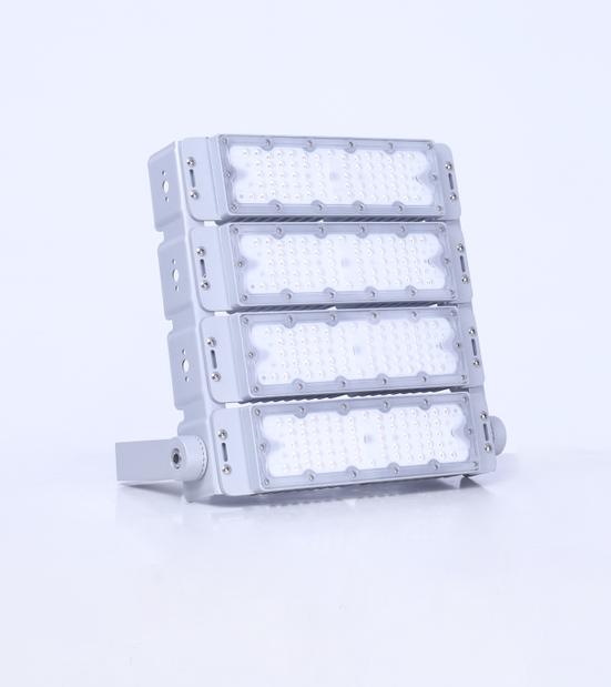 港口投射燈隧道燈 1