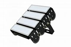 高效節能碼頭射燈船舶led燈