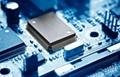 CMOS低压差线性稳压器 2
