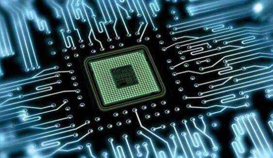 CMOS低压差线性稳压器 4