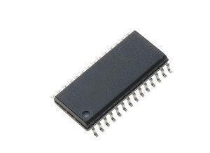 单节集成NMOS锂电池保护双路低压差线性稳压器 1