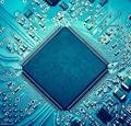 镍氢电池充电IC中等功率控制芯