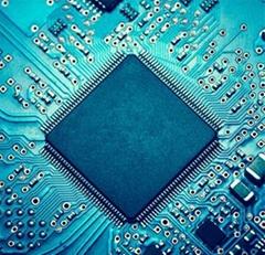 镍氢电池充电IC中等功率控制芯片线性恒流LED驱动电路