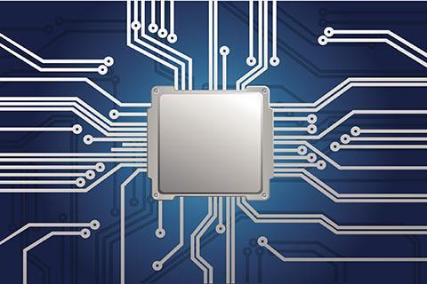 降压型LED背光驱动电路CMOS低压差线性稳压器 2