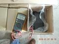 12V40AH電池 3