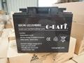 12V40AH電池 5
