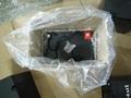 12V50AH 鉛酸蓄電池 2