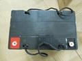 12V50AH 鉛酸蓄電池 3
