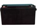 批量供應鉛酸蓄電池12V65AH 3