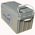 批量供應鉛酸蓄電池12V65AH 4